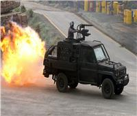 الجيش الإماراتي يعلن مقتل 6 من جنوده