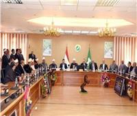 وزير الأوقاف: إحلال وتجديد 7500 مسجد بتكلفة 600 مليون جنيه