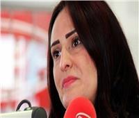 انتخابات تونس| بوصية الرئيس الراحل.. وزيرة «مكلومة» تلاحق الغنوشي