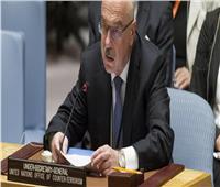 الأمم المتحدة: السعودية قدمت 110 مليون دولار لمحاربة الإرهاب على مدار سنوات