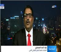 المسماري: المعركة مستمرة حتى القضاء على الإرهاب في ليبيا