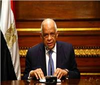 علي عبد العال: قانون مجلس الشيوخ سيكون ضمن أولويات المجلس
