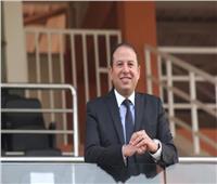 فيديو  حسن عمار: «المصري» جاهز لمواجهة «ماليندي»