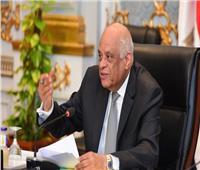 رئيس مجلس النواب: البرلمان لعب دورا هاما في تثبيت أركان الدولة