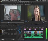 فيديو| ميزة جديدة من Adobe تسهل نشر مقاطع الفيديو لمنصات التواصل الاجتماعي