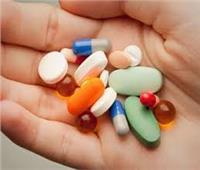 تحذير هام من دواء معروف لعلاج الحموضة يحتوي على شوائب مسرطنة