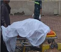 مصرع عامل بعد إصابته بـ 24 طلقة بقنا
