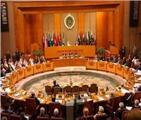 البرلمان العربي يشارك في متابعة الانتخابات الرئاسية التونسية