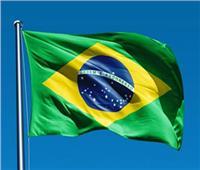 مسئول برازيلي يدعو لدراسة فقه بناء الدول في الاسلام