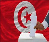 المرشح التونسي محسن مرزوق ينسحب من سباق الرئاسة لصالح الزبيدي