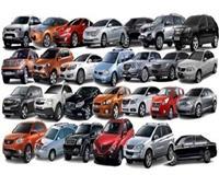 ننشر أسعار السيارات الجديدة خلال الأسبوع الثاني من شهر سبتمبر