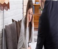 «اضطراب كرب ما بعد الصدمة».. أعراضه وطرق علاجه