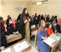 التخطيط تستهدف توعية 15 مليون سيدة لضبط النمو السكاني