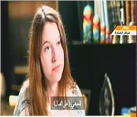 السيسي يشهد فيلما تسجيليا عن «السوشيال ميديا» بالمؤتمر الثامن للشباب