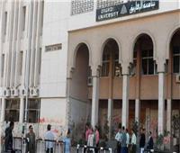 «صحة البحر الأحمر» تعلن تواجد أطباء من جامعة الزقازيق بمستشفى غارب