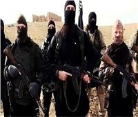 «العائدون من داعش».. أداة لحروب الجيل الرابع ودمجهم في المجتمع «وهم»