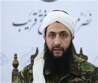 10 معلومات عن محمد خليفة المتحدث في تسجيلات داعش الصوتية