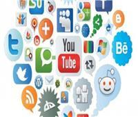 خبراء يضعون روشتة لمحاربة الشائعات على مواقع التواصل الاجتماعي