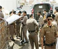 اليمن يدين الهجوم الإرهابي على معملين لـ«أرامكو» في السعودية