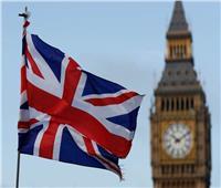 بريطانيا تندد بهجوم الحوثيين على منشآت نفطية سعودية