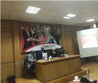 رسميا.. اعتماد نشاط الكرة النسائية بكل الجامعات المصرية