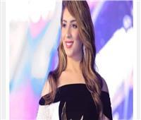 تكريم سهيلة بن لشهب بمهرجان الفضائيات العربية في مصر