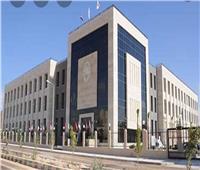 تفاصيل الجامعة المصرية اليابانية التي ذكرها «السيسي» بمؤتمر الشباب
