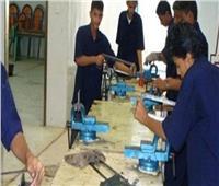 «التعليم الفني» .. أمل التطوير الاقتصادي.. وجهود لتغيير نظرة المجتمع له