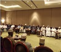 وزير الأوقاف: الجهاد حق للدولة وليس للجماعات والأفراد