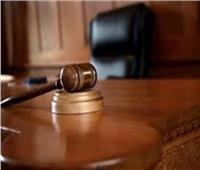 الأحد ..استكمال مرافعات الدفاع بمحاولة «اغتيال النائب العام المساعد» عسكريًا