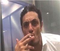 فيديو| أديب: من يشيد بإدعاءات الهارب محمد علي هم أنصار «تميم والإخوان»