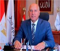 وزير النقل يتفقد أعمال تطوير محطتي دمنهور وأبو حمص بالبحيرة ..الأحد