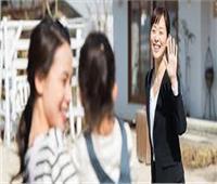 دراسة: أمهات اليابان يفضلن دور الحضانة لرعاية أطفالهن أثناء العمل
