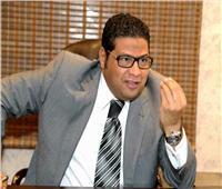«عبد اللاه»: المشروعات القومية أنقذت قطاع المقاولات من الإنهيار