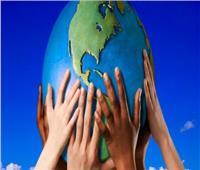 1.5% انخفاض الانبعاثات الناتجة عن استهلاك المنتجات البترولية والغاز الطبيعي