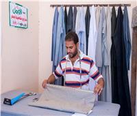 3400 مشروع تنموي من «الأورمان» للأسر الأكثر احتياجًا بالغربية
