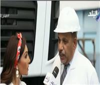 فيديو| تعرف على تاريخ إنشاء مصنع 999 الحربي