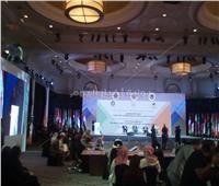 المركزي الأردني: الاقتصاد العربي يواجه العديد من التحديات