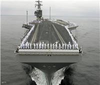 إيران تهدد أمريكا: حاملات طائراتكم في مرمى صواريخنا