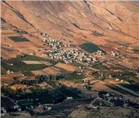 رغم إدانة الضم وفي تحد جديد..حكومة نتنياهو تعقد اجتماعها بـ«غور الأردن»