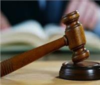 تأجيل محاكمة 37 مُتهمًا بـ«اقتحام قسم التبين» لـ23 سبتمبر