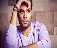 خاص| محامي الفنان «أحمد عبدالله»: سأتقدم باستئناف على حكم حبس موكلي