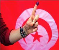 انتخابات تونس| البرلمان العربي حاضر لمتابعة الاستحقاق الرئاسي