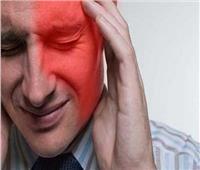 83% من مرضى الصداع النصفي المصريين غير ملتزمين بالعلاج