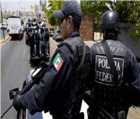 «الحرس الوطني بدل الشرطة الفيدرالية».. قرار رئاسي يثير جدلًا بالمكسيك