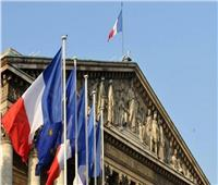 فرنسا تدين الهجمات على منشأتي أرامكو في السعودية