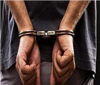 القبض على مسئول مصنع للخمور بحوزته 3465 زجاجة بالأزبكية