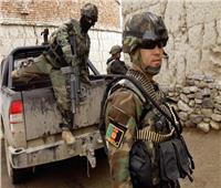 قوات أفغانية وأمريكية تعلن قتلها قياديين ومسلحين من طالبان