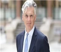 سفير بريطانيا: مصر شريك أساسي في عملية التنمية ودعم التجارة