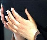 حبس ربة منزل بحوزتها نصف كيلو «هيروين» بالسلام